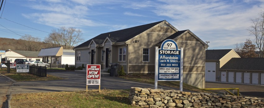 Our Facility Grounds u0026 Features & 20u0027 X 36u0027 storage units for rent in plainfield ct Archives ...